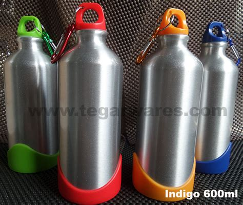 Botol Air Minum Untuk Olahraga promotional waterbottles tablewares jual botol air