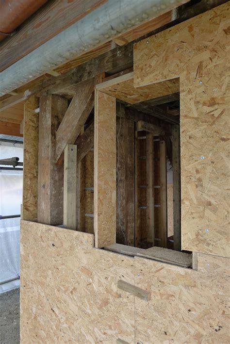 home design base review building with hempcrete