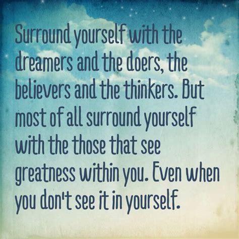 surround   love quotes quotesgram