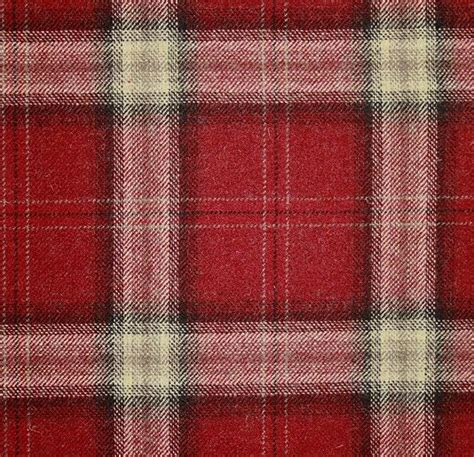 wool tartan upholstery fabric 17 best images about tartan on pinterest wool plaid and