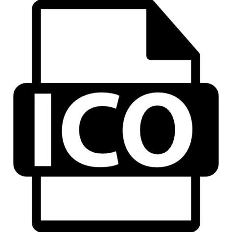 comprimir imagenes jpg on line fichier ico variante de format t 233 l 233 charger icons