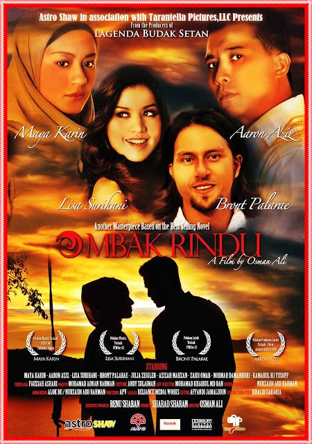 Film Ombak Rindu Download | bajonz jambul ombak rindu free download
