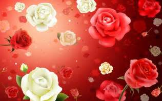 beautiful wallpaper pictures of beautiful flowers wallpapers wallpaper cave