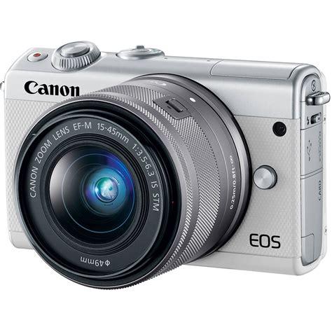 Jual Kamera Fujifilm X A3 Kaskus fujifilm x a5 kamera mirrorless kekinian terbaru dari