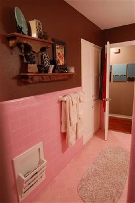 pink and brown bathroom pink and brown bathroom www pixshark com images galleries with a bite