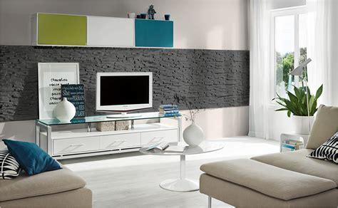 Verblender Wohnzimmer Streifen design verblender wohnzimmer beispiele streifen