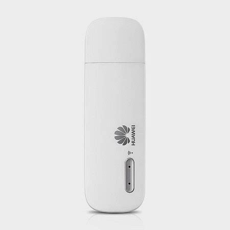 Modem Usb Wifi Mifi Huawei review spesifikasi harga modem usb wifi mifi huawei power