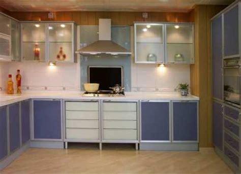 Lemari Dapur Gantung Kecil 5 gambar lemari dapur minimalis yang unik dan efisien