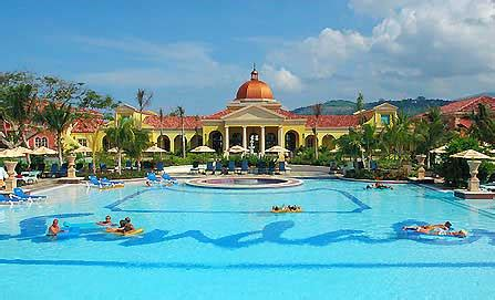 sandals whitehouse reviews sandals whitehouse helicopter flights from montego bay airport