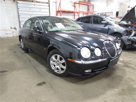 used jaguar spares used jaguar s type parts tom s foreign auto parts