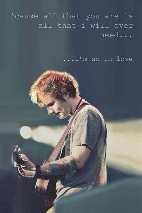 ed sheeran tenerife sea tenerife sea ed sheeran i love this song so much