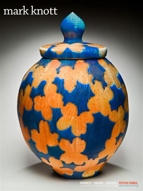 mark d sikes ceramics and pottery arts and resources 13 best images about past potters council presenters on