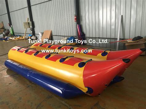 banana boat wholesale compra banana boat online al por mayor de china