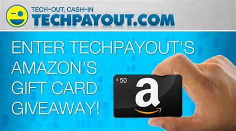 Who Takes Amazon Gift Cards - december 2013 amazon gift card winner announcement