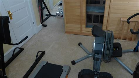 back revolution inversion table pictures only of your home read post page 8