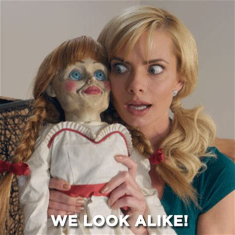 a haunted house 2 doll scene a haunted house 2 doll 28 images a haunted house 2 trailers rotten tomatoes a