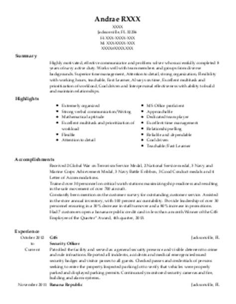 Resume Sles Generator Technician Generator Mechanic Resume Exle U S Army Bloomfield Indiana