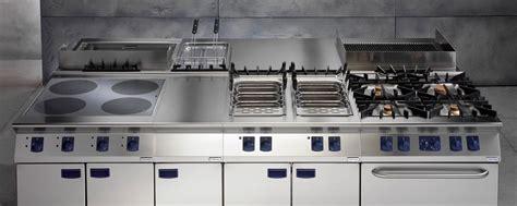 riparazione cucine a gas elettrodomestici professionali livorno riparazione cucine