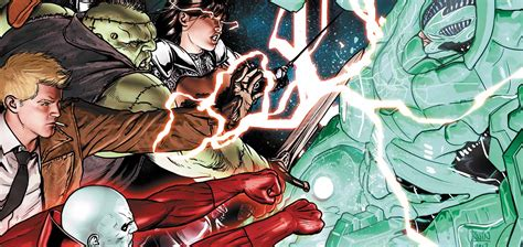 Justice League Magical Story Book Buku dc s justice league seeks cast and director the
