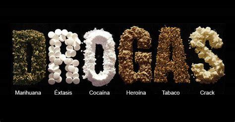 imagenes reflexivas de las drogas 3 efectos de las drogas en el sistema nervioso ccadicciones