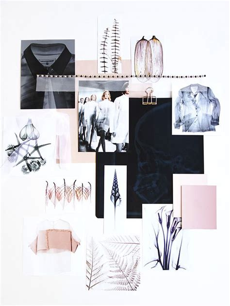 25 best ideas about fashion mood boards on pinterest 25 best ideas about fashion mood boards on pinterest