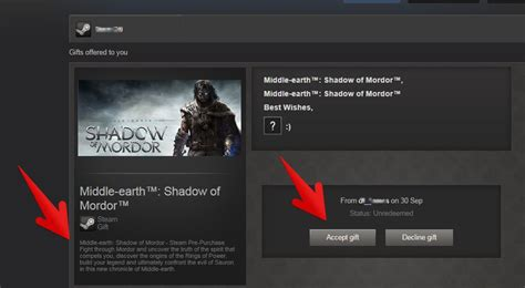 How To Redeem Steam Gift Cards - image gallery steam gift