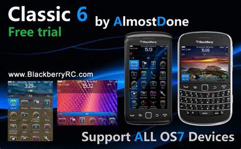 themes blackberry 9790 9790 themes blackberry themes free download blackberry