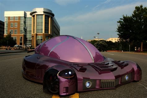 future car in real life by dday007 on deviantart