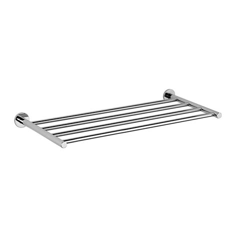 Towel Rack Uk by Inda Touch 650mm Towel Rack Now At