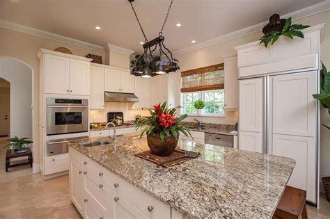 bianco antico granite with white cabinets bianco antico granite countertops pictures cost pros