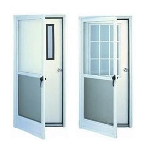 Exterior Doors Mobile Homes Modern Door Mobile Home Entry Doors