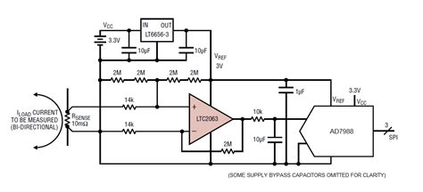 sensor resistor circuit current sensor resistor circuit 28 images why use an input resistor in this current sense
