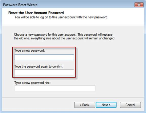 windows login password resetter boot usb how to remove password in windows 7 without login