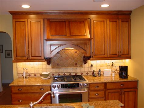 toffee colored kitchen cabinets kitchen b construct rite inc