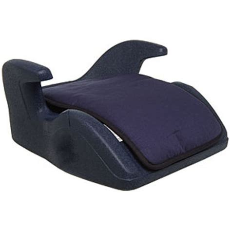 childs car booster seats new child booster seat laws are now in what every