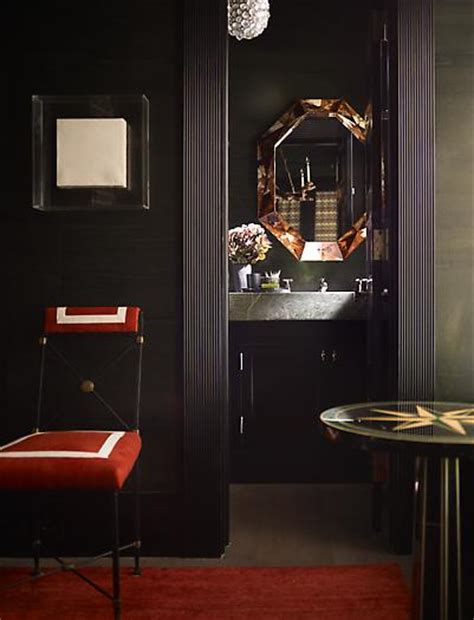 37 inspirational ideas to design a guest toilet digsdigs