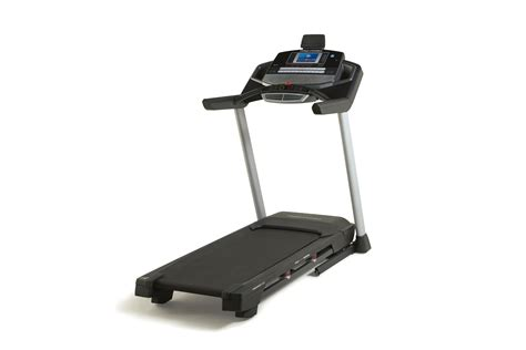 pro form premier 900 treadmill petl12816 home fitness
