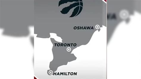 rachel nichols canada map map mishap espn host s shout out to canada goes awry