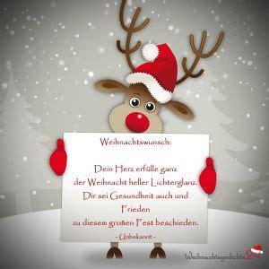 len aus es schlafen alle leute text weihnachtsspr 252 che f 252 r weihnachtsgr 252 223 e