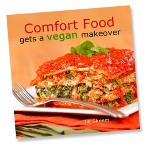 comfort eating meaning comfort food gets a vegan makeover a vegan twist to the