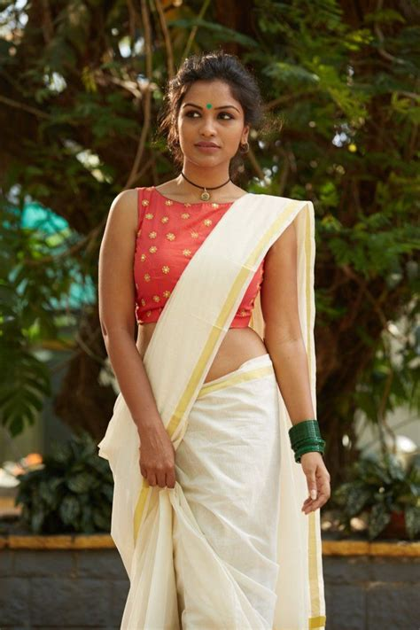 Indian Cotton Shirt Navel 585 best images about indian on hindus saree