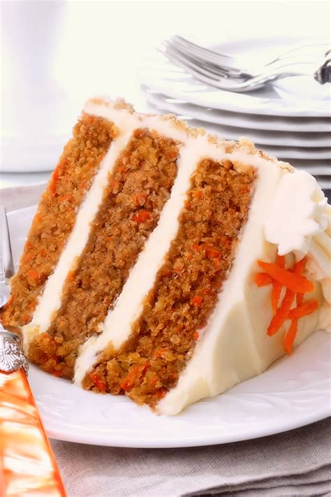 new year carrot cake recipe new year white carrot cake 28 images zucchini carrot