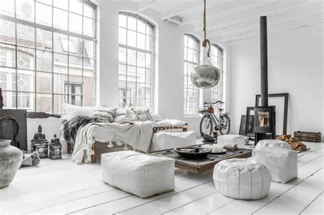 Nordic Design Home 5 Secrets To Scandinavian Style Damsel In