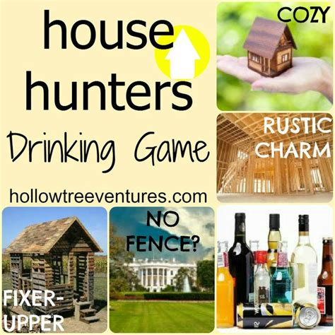 house hunters drinking game best 25 tv show drinking games ideas on pinterest 2 people drinking games tv