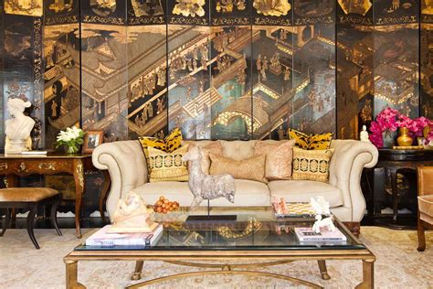 chinoiserie interior design chinoiserie of the orient dk decor