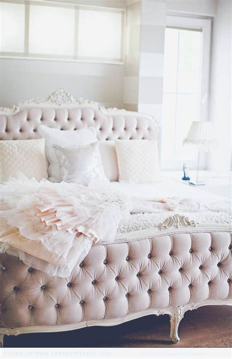cute bed headboards 42 cute feminine headboards that create an ambience in a