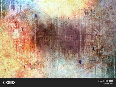 background pattern grunge abstract grunge background pattern image photo bigstock