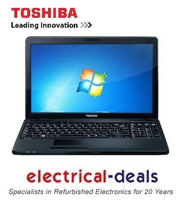 Hardisk Laptop Toshiba I3 toshiba c660 28d 15 6 quot laptop intel i3 370m 4gb ram 750gb hdd black