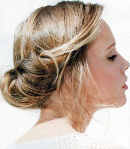 coiffure cheveux mi femme attache coloration des coiffure cheveux mi attache femme hair coiffures et tasses