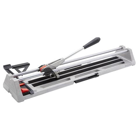 glass tile cutter qep held ceramic wall tile cutter with carbide scoring wheel 32024q the home depot